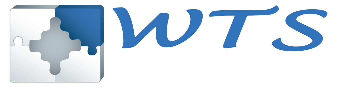 Water Technology Solution SA